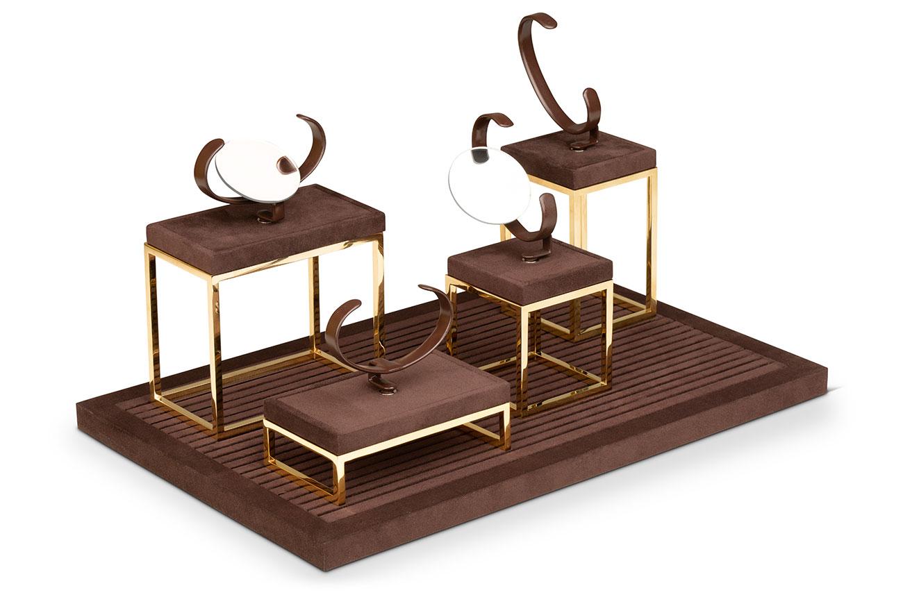 espositori-e-accessori-per-gioielli-display-oro-marrone-con-clips-01